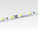 LED RIGID LINE 30 �������������� SMD5050 (10 ��)